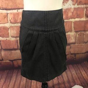 COH Pencil skirt